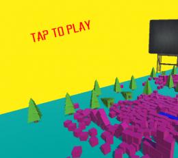 机器人弹球方块3D手游下载-机器人弹球方块3D游戏安卓版下载V1.6