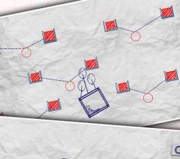 火柴人闯关大作战手游下载_火柴人闯关大作战游戏安卓版下载V1.0.1