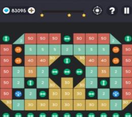 离心弹球游戏下载-离心弹球手游官方版V1.0下载