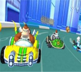 马里奥卡丁车手游下载_马里奥卡丁车游戏安卓版下载V1.0