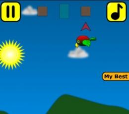 小鸟搭房子下载-小鸟搭房子安卓版游戏下载V3.6.2
