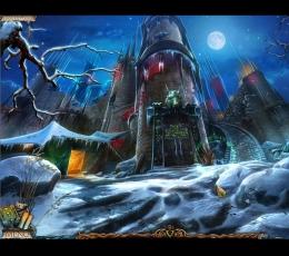 密室逃脱绝境系列4迷失森林游戏下载 密室逃脱绝境系列4迷失森林V1.0.0安卓版下载