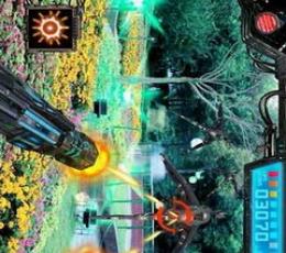 地球防御者安卓版下载_地球防御者手游下载V1.1.2