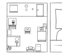 逃离方块白色的门最新版下载_The White Door手游下载V1.0.33