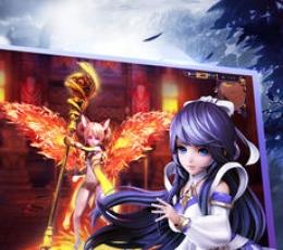 氏族之争最新版下载-氏族之争游戏下载V1.0