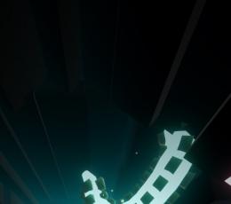 【空中风笛手锦标赛游戏iOS版下载】空中风笛手锦标赛苹果版下载V1.0