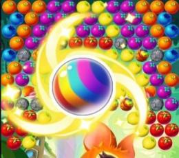 泡泡农场大作战手游下载 泡泡农场大作战游戏最新官方版V1.0.0下载