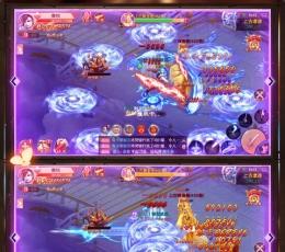 九州仙缘官方安卓版下载|九州仙缘最新版手游下载V1.0.2