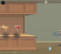 小冰块闯关下载-小冰块闯关游戏下载V1.0