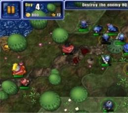 现代战争模拟3D手游下载-现代战争模拟3D游戏安卓版下载V1.5.3