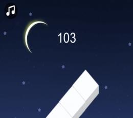 转弯的线手游iOS版下载-转弯的线苹果版下载V1.0