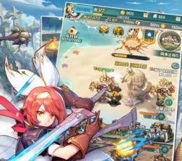 【银翼之刃游戏下载】银翼之刃正式版下载V2.0.0