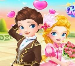 莉比小公主之梦幻舞会下载-莉比小公主之梦幻舞会安卓版下载V1.1