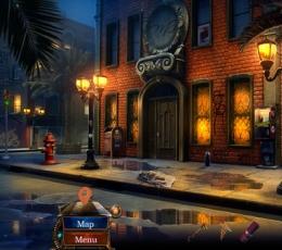 家族之谜有毒的承诺下载-家族之谜有毒的承诺游戏下载V1.0