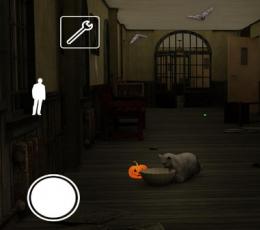 恐怖的布兰妮下载-恐怖的布兰妮游戏下载V1.0