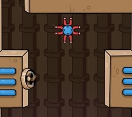 磁铁工厂逃生MagniBoy安卓版下载-磁铁工厂逃生游戏下载