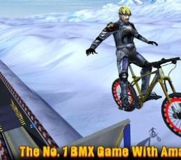 MTB下坡摩托车下载-MTB下坡摩托车手游下载V1.1