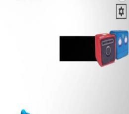 音跃方块安卓版下载-音跃方块游戏下载V1.0.1