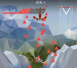 滑翔骑士手游下载_滑翔骑士游戏安卓版V0.0.1安卓版下载V0.0.1