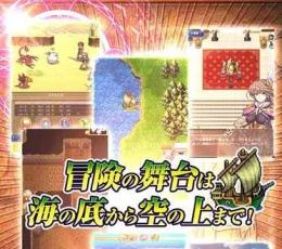 王之血统官网正版下载 王之血统游戏安卓版V1.0.1安卓版下载