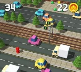 盒子小镇最新版下载_Box Town手游下载V1.2
