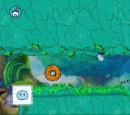 跳跳史莱姆游戏下载-跳跳史莱姆安卓版下载V1.0.1