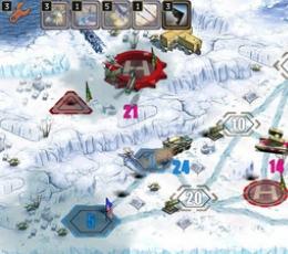 现代冲突2安卓版_现代战争冲突2手游V1.34.0安卓版下载