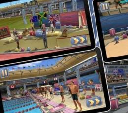 竞技体育2最新下载-竞技体育2安卓版下载V1.5