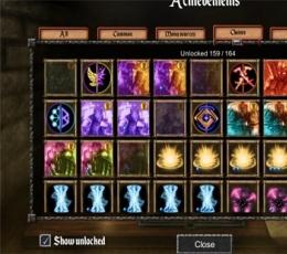 放置巫师最新版下载-放置巫师安卓版下载V1.0.2.1