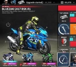真实摩托2最新版下载-真实摩托2手游下载V1.0.469