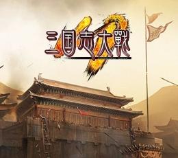 三国志大战百度版下载-三国志大战多酷版V1.0安卓版下载