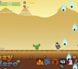 懒惰的英雄游戏安卓版下载-懒惰的英雄游戏下载V53