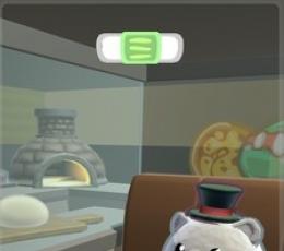 粘液宠物游戏下载-粘液宠物安卓版下载V0.7