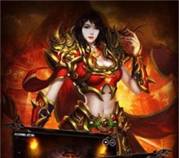 吸血传奇龙皇传说9377最新版下载-吸血传奇龙皇传说9377手游下载V3.4.6
