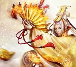 倚天屠龙记游戏最新版下载|倚天屠龙记手游安卓版V1.7.5
