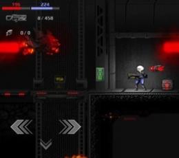 黑暗来客游戏下载-黑暗来客安卓版下载V1.1.29
