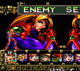 超人学园钢帝王无敌版手游下载-街机超人学园钢帝王无敌版游戏下载