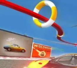 坡道车乐趣最新版下载-坡道车乐趣安卓游戏免费下载V1.1.2