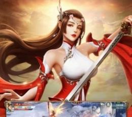 青云诀天魔手游下载-青云诀天魔游戏最新版下载V1.0