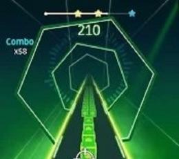 拍动触发器安卓版下载-拍动触发器手机游戏下载V1.0.0