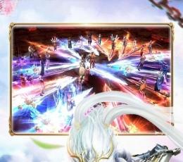 萌仙斩妖录游戏下载-萌仙斩妖录最新安卓版下载V1.0.1