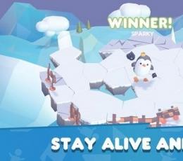 冰雪竞技场手游下载-冰雪竞技场安卓版下载V0.5.8
