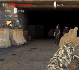 生化来袭火力打击游戏下载-生化来袭火力打击安卓版下载V1.1.1