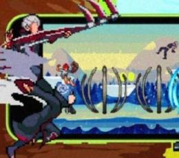 超级马里奥忍者游戏下载-超级马里奥忍者最新安卓版下载V1.0.3