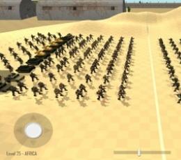 现代战争模拟器3D游戏下载-现代战争模拟器3D安卓版下载V1.0