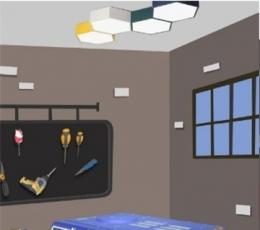 电器维修大师游戏下载-电器维修大师安卓手游下载V1.0