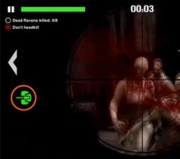 死亡战争丧尸生存游戏下载-死亡战争丧尸生存安卓版下载V2.17.20