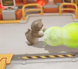 动物派对模拟器游戏下载-动物派对模拟器安卓版下载V1.0