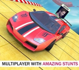 坡道汽车安卓版下载-坡道汽车游戏下载V3.5