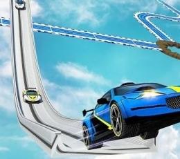 捷径汽车特技游戏下载-捷径汽车特技安卓版下载V1.0